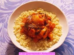 comment cuisiner des topinambours les gourmandes astucieuses cuisine végétarienne bio saine et