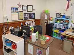 Classroom Desk Organization Ideas Desk Organization Ideas Diy Desk Organization Ideas