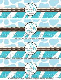 Wild Safari Blue Baby Shower by 215 Best Baby Shower Ideas Images On Pinterest Lion King Baby