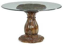 36 inch round tempered glass table top 36 inch round beveled glass table top round designs 36 round glass
