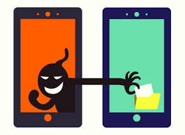 android spyware what is mobile malware and how to avoid it androidrealm