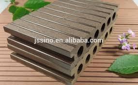 teak wood floor tile wpc decking floor outdoor rubber floor tiles