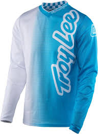 usa motocross gear troy lee designs motocross jerseys usa outlet online get the