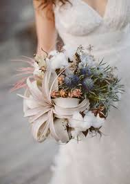 wedding flowers near me best 25 cotton bouquet ideas on southern wedding