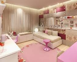 bedroom design bedroom decorations girly bedroom design with