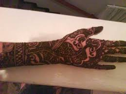 chelsea tattoo liverpool ideas henna arm forearm henna tattoo