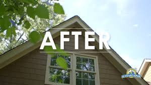 20 home exterior makeover before and after ideas home best 25 exterior home renovations ideas on pinterest 20 home