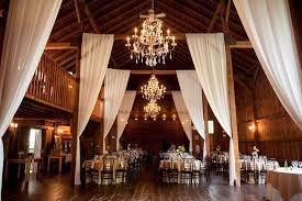 Barn Wedding Venues Ct The Barns At Wesleyan Hills Middletown Ct