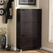 72 Storage Cabinet Large Wooden Storage Cabinets With Doors Wood Storage Cabinets