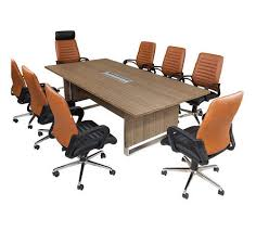 10 seater conference table new item 1 10 seater conference table manufacturer from new delhi