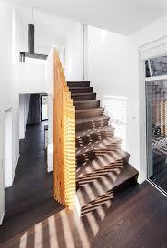 archaus home architecture design u2014 archaus