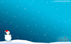 the snowman powerpoint amitdhull co