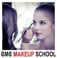makeup school dallas tx cmc makeup school dallas tx skin care topix