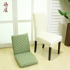 chair coverings china chair cap covers china chair cap covers shopping guide at