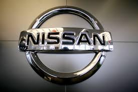 nissan altima 2015 recall nissan recalls more altimas for hood latch problem wtop