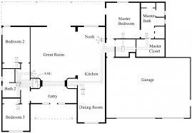 Kitchen Cabinet Diagrams Kitchen Wiring Diagram Bmw Wiring Diagram 1987 Seat Wiring Diagram