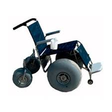 Motorized Pool Chair Pool And Beach Wheelchairs Pool Access Chairs Wheelchair For Beach