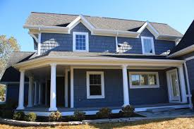 front porches on colonial homes exterior beautiful front porches extraordinary front porches for
