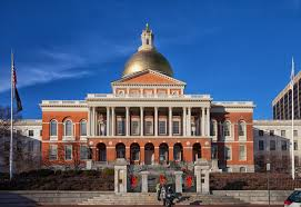 massachusetts state house skyrisecities