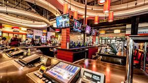 Seeking Subtitrat Casino Gratis Subtitrat Coach To Fallsview
