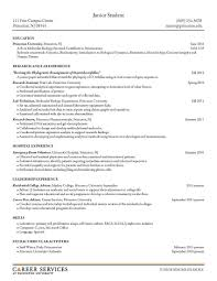 Scholarship Resume Example by Scholarship Resume Template Youtuf Com