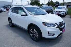 nissan rogue blind zone mirrors new 2017 nissan rogue for sale tyler tx