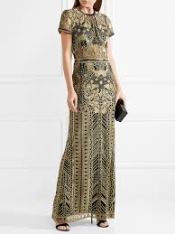 winter wedding guest dress what to wear to a winter wedding 60 guest dresses