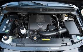 nissan armada for sale cars com 2012 nissan armada platinum editors u0027 notebook automobile magazine