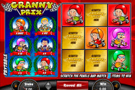 best scratch cards scratch cards play best scratch for free