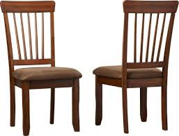 table and 6 chairs for sale kitchen u0026 dining chairs you u0027ll love wayfair