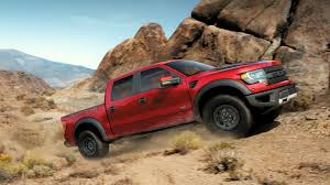 ford raptor jump uautoknow net quick look u002714 ford f 150 svt raptor special edition