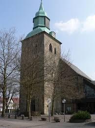 Standesamt Bad Oeynhausen Melle U2013 Reiseführer Auf Wikivoyage