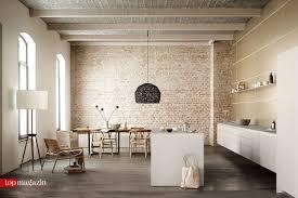 Wohnzimmerm El Cuba Frischer Wind Im Sterne Restaurant So Sieht Das Neue Atelier