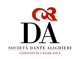 consolato generale d italia a casablanca società dante alighieri comitato di casablanca formation