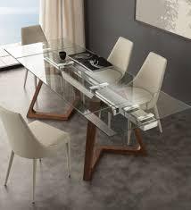 sedie la seggiola sedie tavoli e complementi d arredo la seggiola
