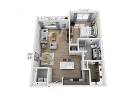 flooring plans floor plans overture barrett overture