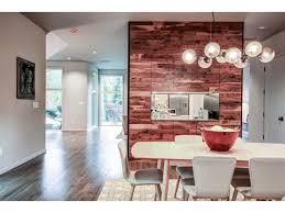 home designers modern home design jeffrey bruce baker designs and jbb