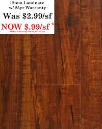 Industrial Laminate Flooring Flooring Liquidation Guys Discount Flooring San Antonio Tx