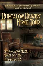 433 best bungalow homes images on pinterest craftsman bungalows