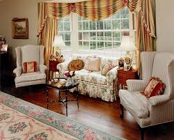 home decoration styles decoration styles for your home interior designing ideas
