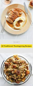 211 best thanksgiving recipes images on