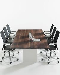 Funky Boardroom Tables 16 Best Conference Tables Images On Pinterest Conference Table