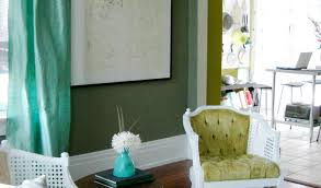 living room gratify light green paint colors for living room eye