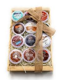 gourmet coffee gift baskets k cup gift baskets which is the best for coffee