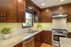 kitchen island prices kitchen island price granite cabinet shelving systems installing