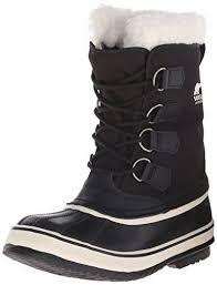 Sorel Tivoli Rugged Canvas Boots 27 Best Sorel Boots For Women Images On Pinterest Sorel Boots