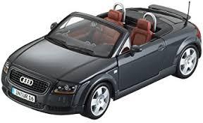 audi tt convertible amazon com maisto 1 18 audi tt roadster black 31878 black