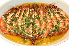 mediterrane küche rezepte sardische rezepte die mediterrane küche sardiniens sortiert