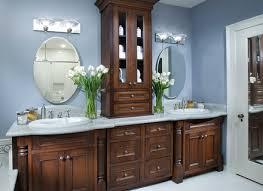 Bathroom Cabinet Tall by Bathroom Cabinets Tall Bathroom Cabinets With Tall Stainless