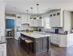 semi custom cabinets chicago costs for remodeling a kitchen in chicago barrington